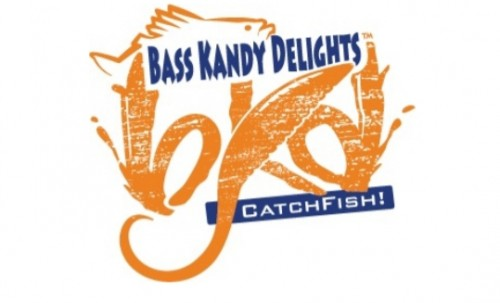 Bass Kandy Delights