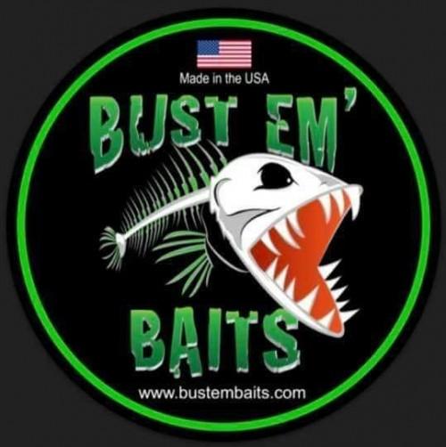 BustEm Baits